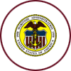 MARAD Maritime Administration